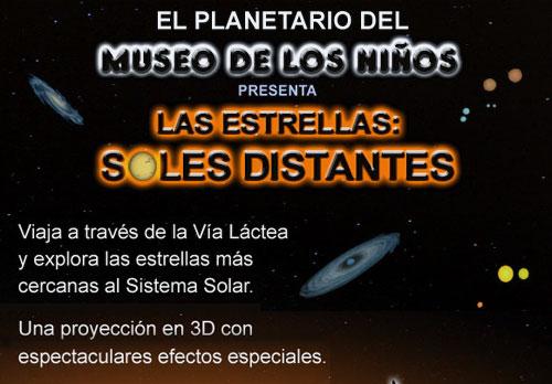 planetario